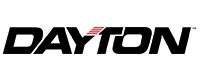 Logo DAYTON