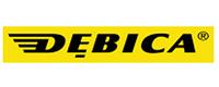 Logo DEBICA