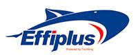 Logo EFFIPLUS