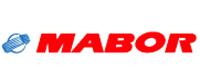 Logo MABOR
