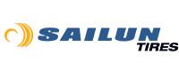 Logo SAILUN