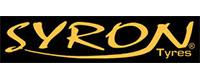 Logo SYRON