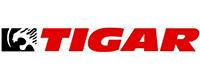 Logo TIGAR
