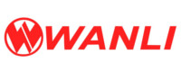 Logo WANLI