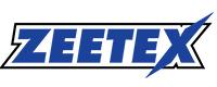 Logo ZEETEX