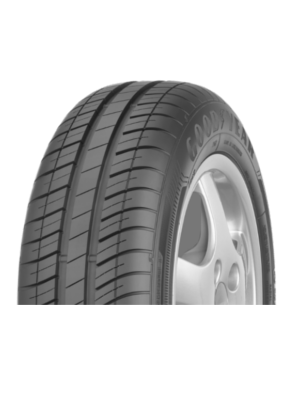 Logo GOODYEAR Efficientgrip compact