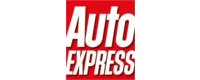 Logo AUTO EXPRESS