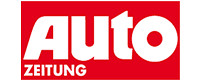 Logo AUTO ZEITUNG