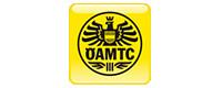 Logo OAMTC