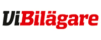 Logo VIBILAGARE
